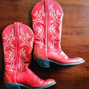 Texas Leather Manufacturing